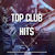 Top Club Dance Hits